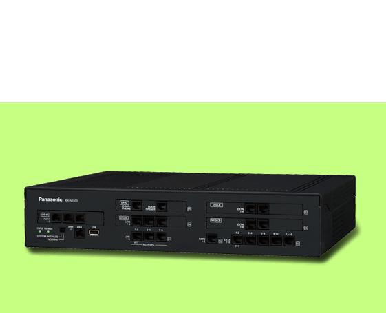 conmutador-telefonico-KX-NS500